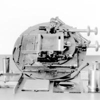 hist-154.jpg